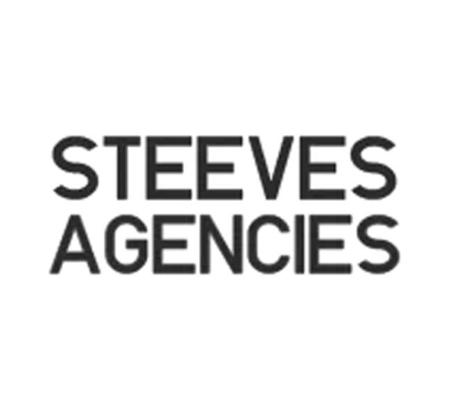Client_SteevesAgencies
